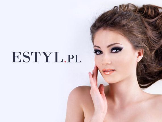 Zaawansowany Email Marketing w Estyl.pl