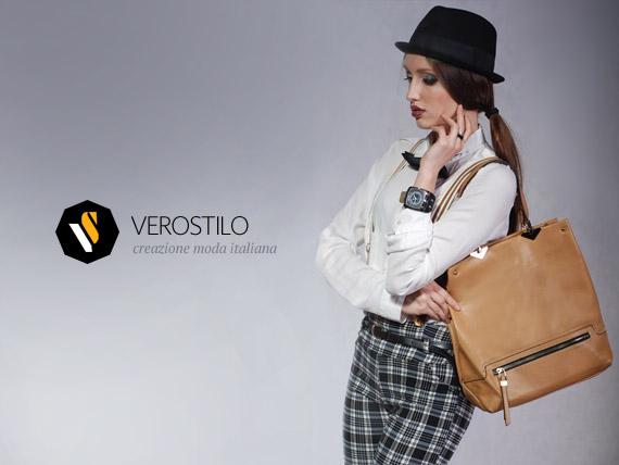 Responsywne podejście do newslettera Verostilo